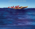 Maui Fishpond Founder Kimokeo Film: Family of the Wa'a